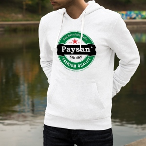 Paysan, Best Man of the World